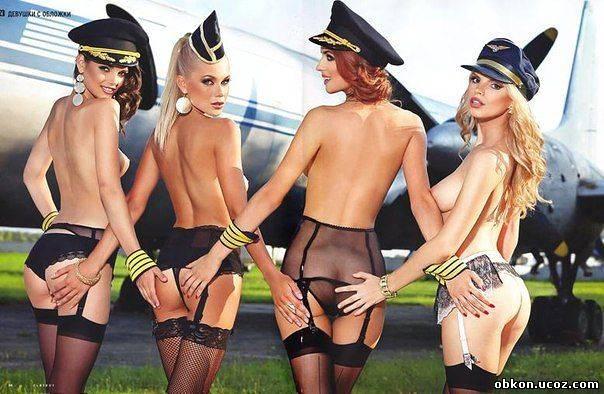 uniforma-styuardessy-erotika-18
